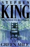 The Green Mile by Stephen King - Book Review